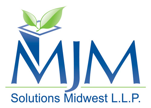 MJM Solutions Midwest LLP Commercial roofing specialists in Northeast Ohio