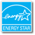 MJM Solutions Midwest of Ohio is an Energy Star Member