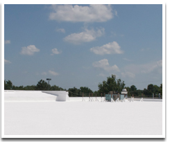 Conklin Foam & Coatings Systems by MJM Solutions Midwest
